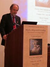 Brescia 12-03-2011 Dott. Gabriele Segalla